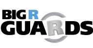 Big R Guards
